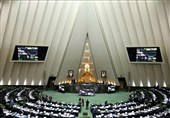 برگزاری انتخابات هیئت رئیسه مجلس در دستورکار نمایندگان