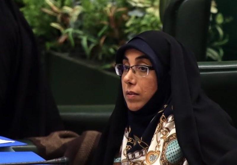 بوشهر| اعتبارات لازم برای تکمیل پروژههای شهرستان جم تامین شود