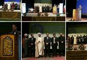 اراک برنامهها و مسابقات قرآنی در شهرهای استان مرکزی افزایش مییابد