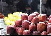 راهکارهای دولت برای تنظیم بازار شب عید/ ذخیره 60 هزار تنی میوه