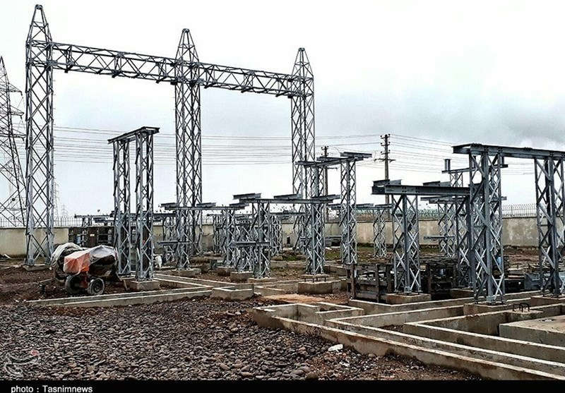 گلایه سرمایهگذاران شهرک صنعتی گناباد/ انشعابات جدید نیاز به احداث پست برق دارد