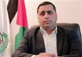 واکنش حماس به حمله ارتش صهیونیستی به ماهیگیران فلسطینی