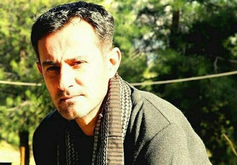 اختصاصی؛ یادداشت نویسنده کرد عراقی|«رفراندوم ویرانگر»؛ بررسی وضعیت کُردها در انتخابات آتی عراق