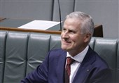 New Aussie Deputy Prime Minister Elected after Resignation