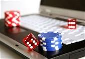 """ورود آگاهانه """"قماربازها"""" به سایتهای قمار/ درگاههای بانکی چگونه در اختیار سایتهای شرطبندی قرار میگیرند؟"""