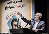 وجود 24 هزار مفقود سیاسی در دوره حکومت رضا شاه