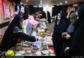 عرضه کالاهای مصرفی بدون دخالت دلالان در نمایشگاههای بهاره امسال