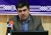 یزد | 500 هزار نفر در یزد به صورت غیرمستقیم با آموزش و پرورش در ارتباط هستند