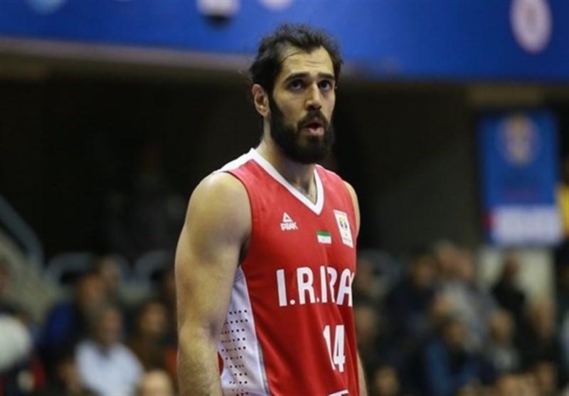نیکخواه بهرامی؛ هفدهمین پرچمدار ایران در تاریخ المپیک + فهرست تمام پرچمداران
