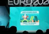هزینه 755 میلیون یورویی یوفا برای توسعه فوتبال اروپا/ انتخاب یک مجارستانی برای نایبرئیسی فیفا