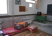 قزوین| 792 کلاس درس ویژه مسافران نوروزی استان قزوین آماده شد