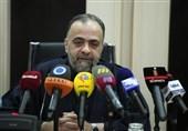 وزیر اوقاف سوریه: شکست تکفیریها بدون کمک ایران امکانپذیر نبود