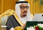 سعودیها از آمادگی خود برای افزایش تولید نفت خام خبر دادند