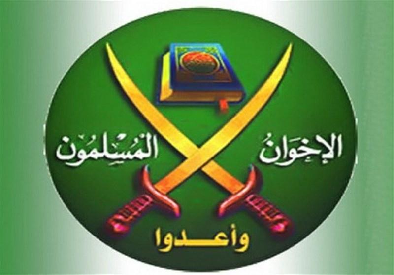 ابتکارعمل 10 مادهای اخوانالمسلمین برای خروج مصر از تونل تاریک