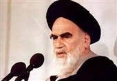 یادداشت|امام خمینی (ره) شخصیتی بی نظیر در جهان امروز