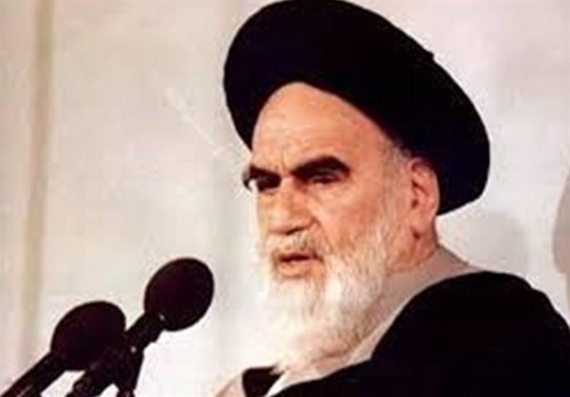 توصیههای امام خمینی(ره) درباره رسالت مبلغان در ماه محرم و صفر+فیلم
