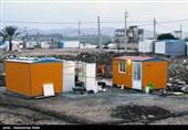 زنجان| امکانات ستاد بحران شهرداری پاسخگوی کوچههای شهر نیست