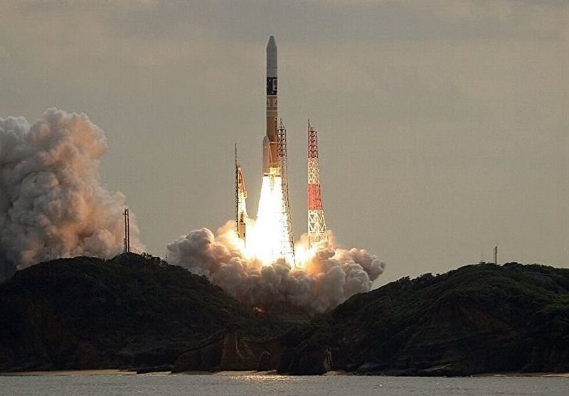 Japan Successfully Launches Rocket with Spy Satellite: Space Agency
