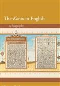 تاریخ قرآن در زبان انگلیسی