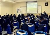دانشگاه فردوسی مشهد خواستار برگزاری برخی دروس به صورت حضوری شد