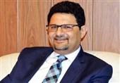 معاون نخست وزیر پاکستان:آمریکا بهجای مبارزه با تروریسم در پی بدنام کردن پاکستان است