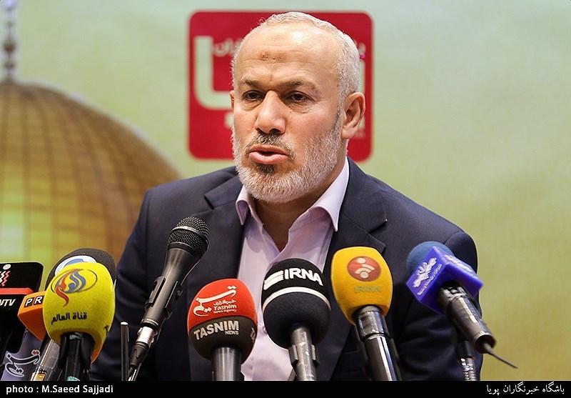 جنبش مقاومت اسلامی |حماس , جنبش جهاد اسلامی , کشور فلسطین , رژیم صهیونیستی (اسرائیل) ,