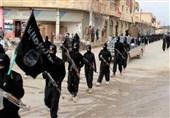 BM: Irak ve Suriye'de 20-30 bin IŞİD'li var