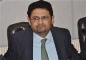 ملک میں امن و امان سے متعلق دنیا میں اچھا تاثر نہیں ہے، مفتاح اسماعیل کا اعتراف