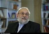 محمدجواد لاریجانی: به اسم مدافعان حقوق بشر کارهای تروریستی انجام میدهند