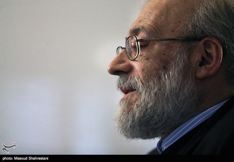 ایران الزامی برای رعایت برجام ندارد/تعلیق تمام سیستمهای نظارت آژانس اتمی/احتمال موفقیت مذاکره با اروپا