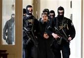 خشم ترکیه از اقدام اینترپل در مورد برخی از سران پ.ک.ک