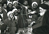 طرح «اعاده اموال نامشروع»| دلیل وجوب اجتناب روحانیت از ثروتاندوزی در بیان امام خمینی(ره) + فیلم