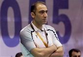 والیبال ارومیه نیازمند توجه مسئولان ورزشی است