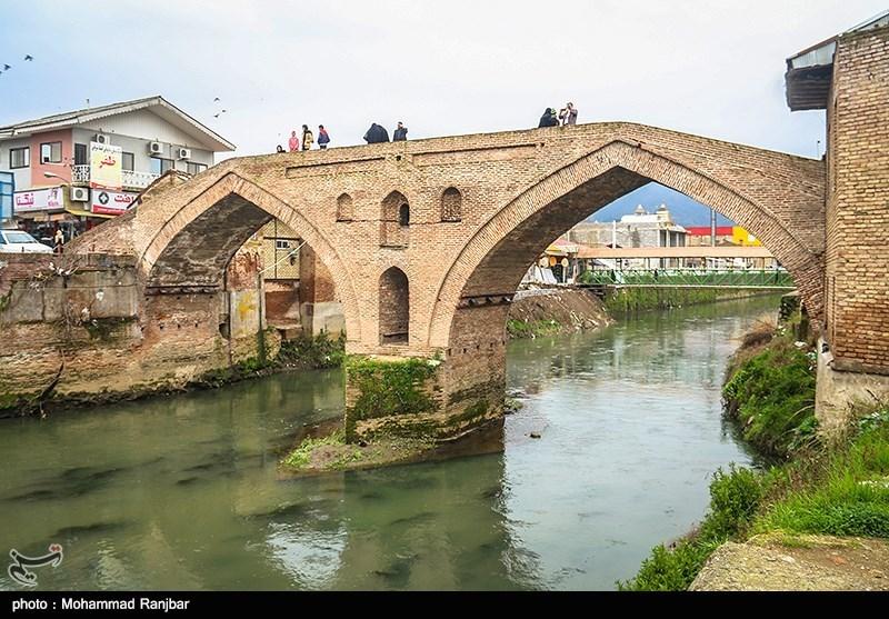 بناهای تاریخی اردبیل با ظرفیتهای مردمی ساماندهی میشود