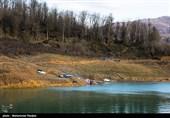 ایلام| حفاظت از منابع طبیعی نیازمند مشارکت مردمی است