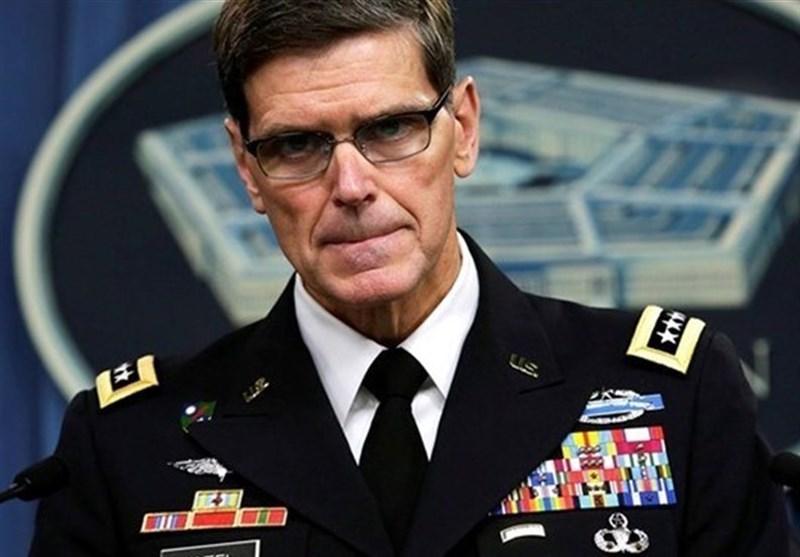امریکہ کے بدلتے روپ؛ کنفیوژن کے شکار حکام افغانستان سے متعلق عسکری پالیسی میں تبدیلی نہیں دیکھ رہے