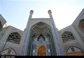 مساجد اصفهان از دیروز تا امروز؛ مساجد کهنی که هنوز هم میزبان مومنان خداجو است