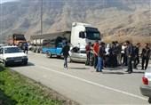 مرگ 2،5 نفر ایرانی در هر ساعت بر اثر تصادف/ 420 هزار ایرانی طی 20 سال مردند
