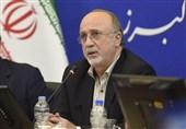 بخش خصوصی استان البرز برای ایجاد پایانه صادراتی اقدام کند