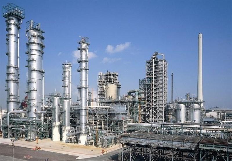 پشت پرده واگذاری پالایشگاه نفت کرمانشاه؛ هزینه چند برابری تهیه نفت از استانهای دیگر