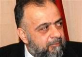 ابراز امیدواری وزیر اوقاف سوریه برای حضور زائران ایرانی در سوریه