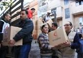 صلیب سرخ جهانی خواستار برخورد جدی با موارد سوءاستفاده از خدمات بشردوستانه شد