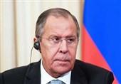 لاوروف خطاب به آمریکا: روسیه و چین مقابل کارشکنی در برجام میایستند