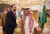 یادداشت|بازی برلین در زمین واشنگتن؛ وحشت آمریکا از حذف مهرههای خود در لبنان