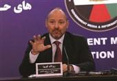 نماینده اتحادیه اروپا: «امارت اسلامی» ایجاد شود به افغانستان کمک نمیکنیم