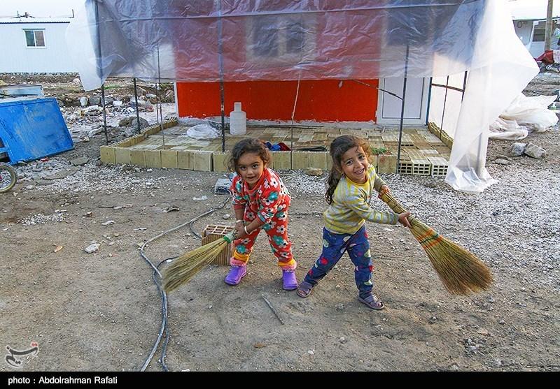 آموزش و سلامت روان کودکان ایرانی نیازمند 10 تغییر است