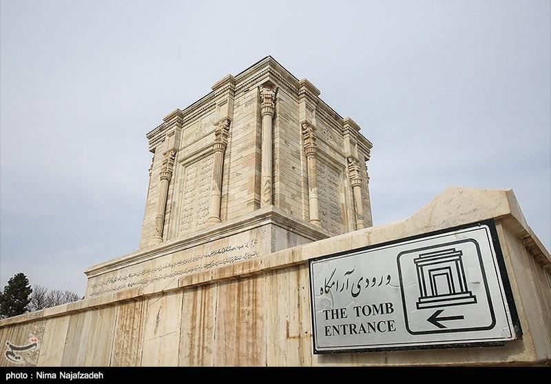 خانه فردوسی پس از هزار سال مرمت میشود