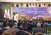 ایرانول رکورد تولید و فروش روغن را شکست