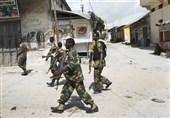 Three Killed in Mortar Attack in Mogadishu