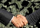 تجربههای دیگران درباره اموال مسئولان؛ زیرساختهای کرواسی برای نظارت بر درآمد و دارایی مقامات